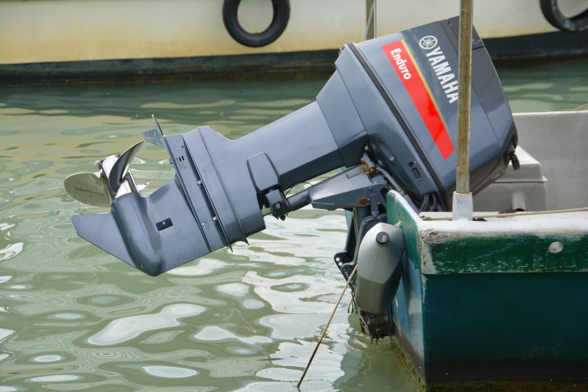 outboard-1434925_1280