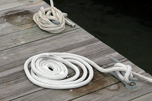 boat-mooring-1674708__340