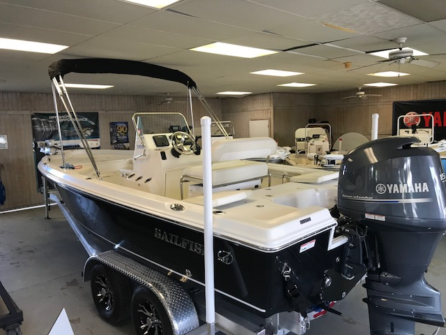 Pre owned boats archives gerry 39 s marina for Self deploying trolling motor