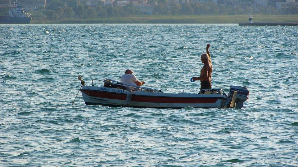 fishing-1523631_960_720