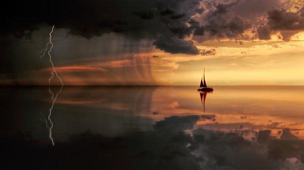 sunset-3087790__340