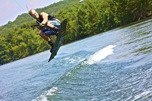 wakeboard-264907__340