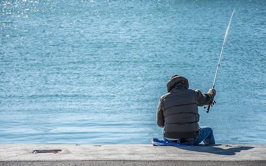 fisherman-2200559__340