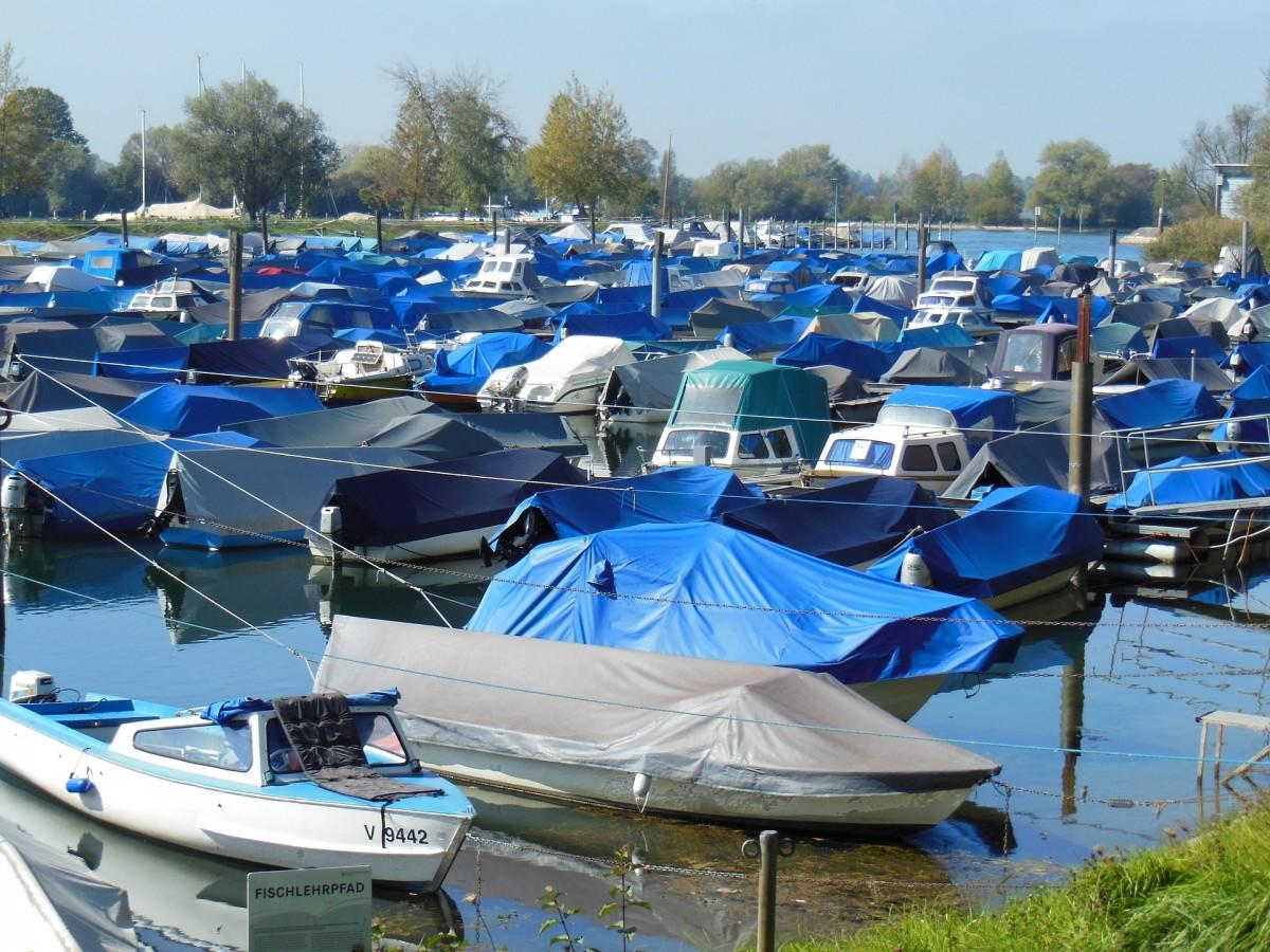 boats-475457_1920