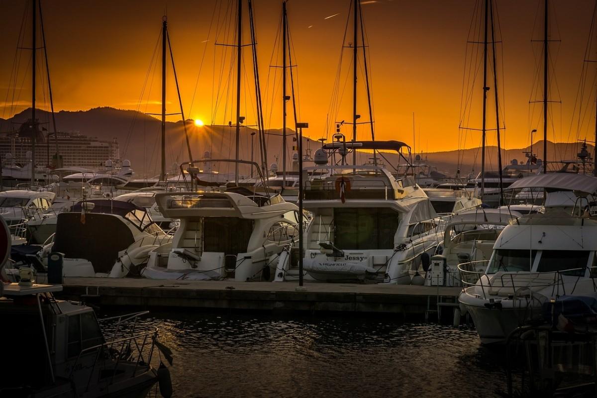 sunset-1465156_1280