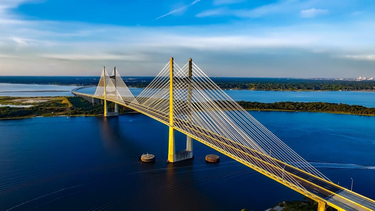 dames-point-bridge-1768738_1920
