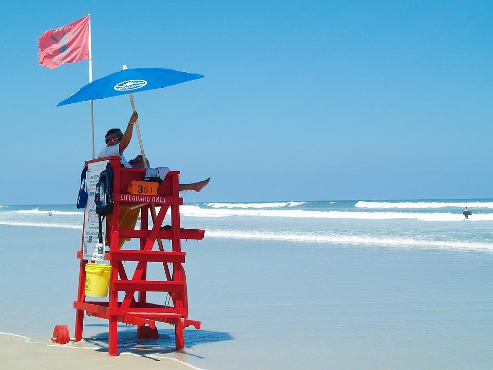 Daytona Beach Events Presented By Gerry S Marina
