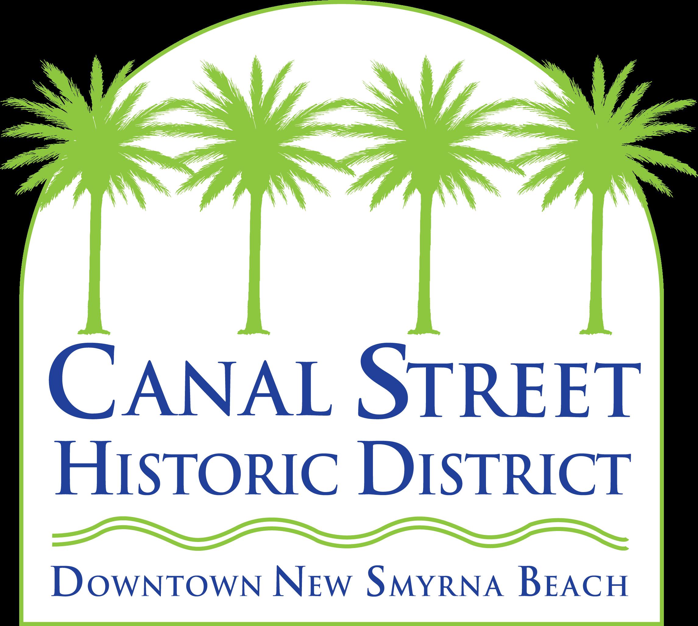 Smyrna Christmas Parade 2019 Don't Miss the 2019 Christmas Boat Parade in New Smyrna Beach